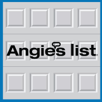 Angie's List Garage