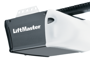 Liftmaster Garage Opener