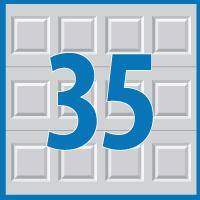 35 Years Chicago History