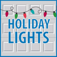 Chicago Holiday Light Traditions