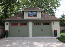 Custom_Hip_Garage_Dormer_24by24