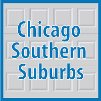 Custom Garage Builders - Palos Heights, Oak Forest, Oak Lawn, Chicago Ridge, Alsip