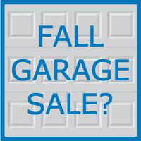 fall-garage-sale
