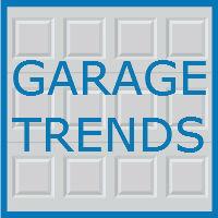 garage trends