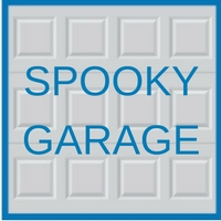 haunted-house-in-garage