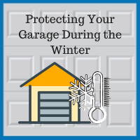 DuPage County garage construction professionals for winter damage