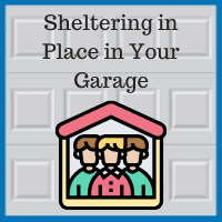 Downers Grove garage renovation experts quarantine