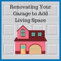 Chicago area garage renovation experts