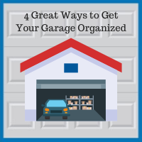 DuPage County garage organization professionals