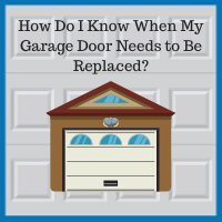 DuPage County garage door replacement professionals
