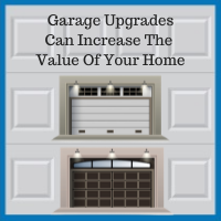 DuPage County Garage Renovation Experts