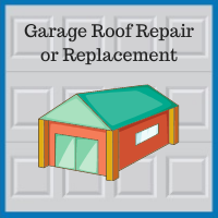 Downers Grove Roof Repair or Replace Professionals